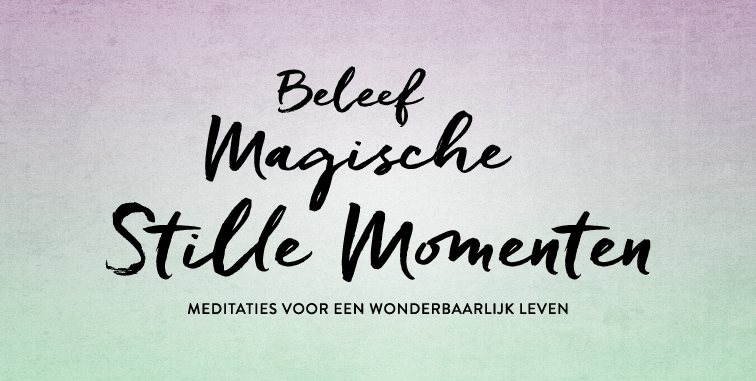 logo-BMSM-dec2015-metachtergrond