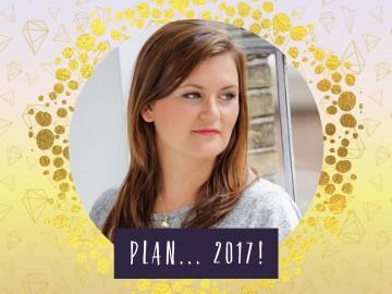 fb-ad-plan-2017-01-new